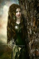 In love by CindysArt