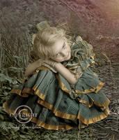 Dreaming by CindysArt