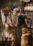 Mirror...mirror...