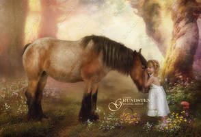 True Love by CindysArt