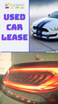 What is Happening to Used Car Market in the UK by AaronSwift86