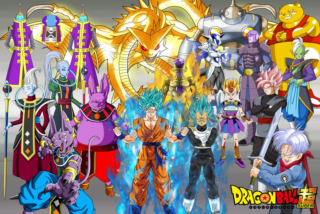 Image Result For Anime Chibi Live Wallpaper