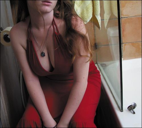 Elphaba-Skellington's Profile Picture