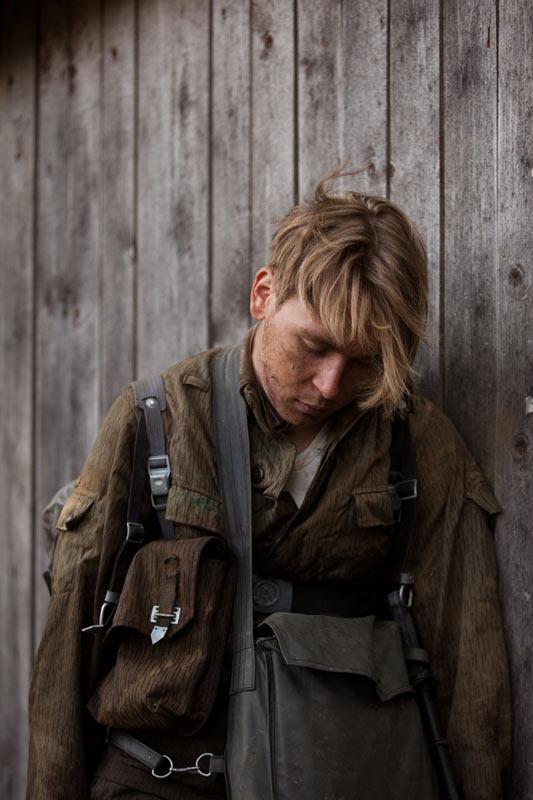 Valtteri's Profile Picture