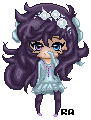 Gaia Online: My Example Cutey