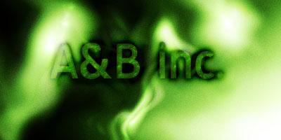 A and B inc. final by ikari3