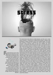 Stress - A