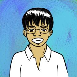 SageVarq's Profile Picture