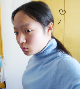ReDelta88's Profile Picture