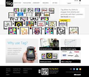 Website by JWDesignCenter