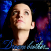 Brian -  BFTS Ava - Brother by hinahon