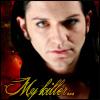 Brian -  BFTS Ava - Killer by hinahon