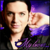 Brian -  BFTS Ava - Lover by hinahon