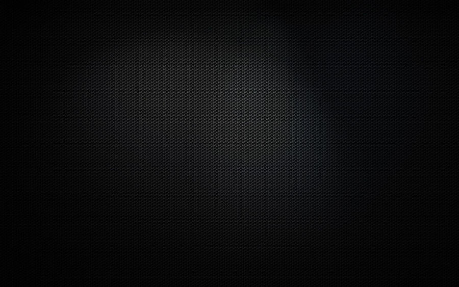 Wallpaper carbon pattern by D72