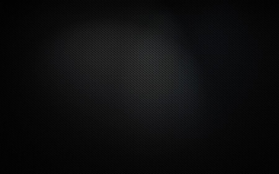 Wallpaper carbon pattern by D72