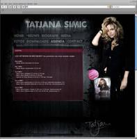 Tatjana by D72
