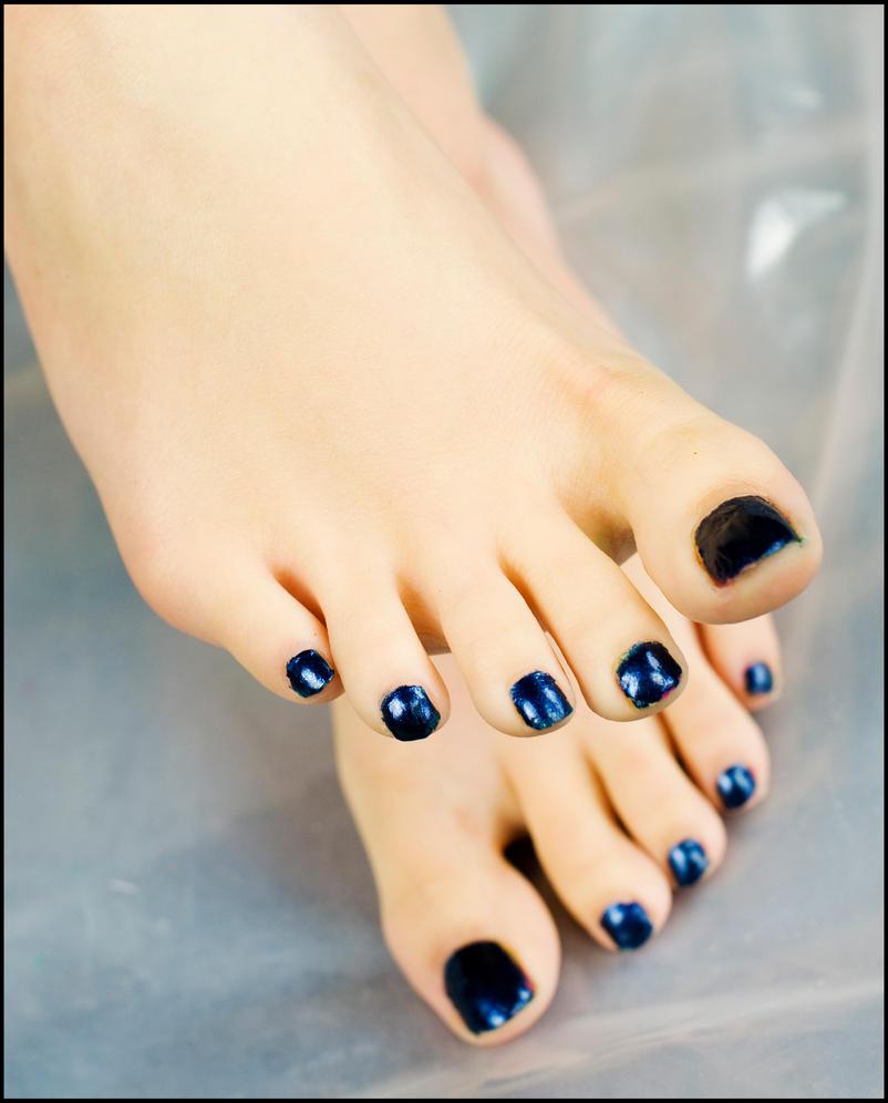 My feet tired from walking A_recipe_for_tasty_feet_1_by_mtl3-d3iirym