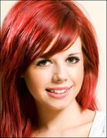 Beautiful Amy by MTL3