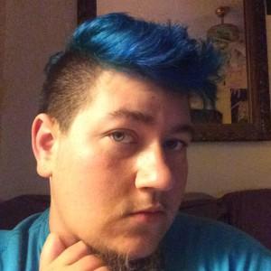 Softcorelumberjack's Profile Picture
