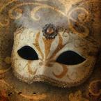 HW avatar - mask by BushMaid