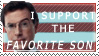 Steven Colbert for President by Vanhelsing1117