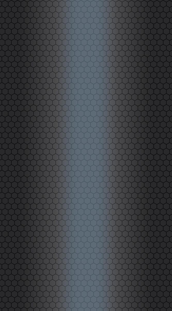 chat box background