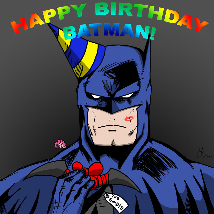 feb__19__birthday_of_the_batman_by_cat_gray_and_me78 d4qblpp feb 19, birthday of the batman by cat gray and me78 on deviantart
