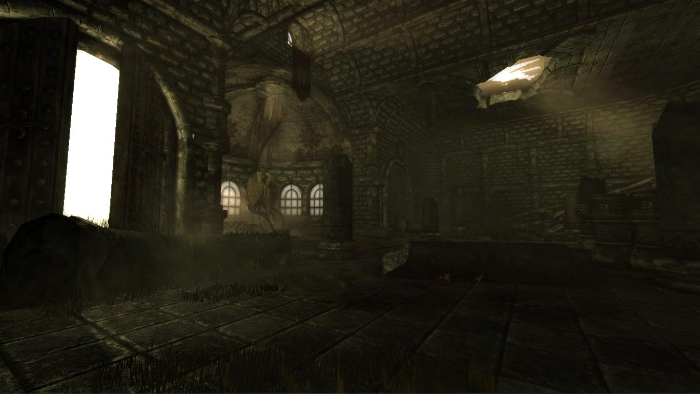 [Image: in_ruins_by_rueppells_fox-d5wsj10.jpg]