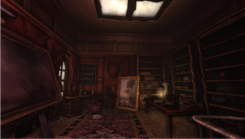 [Image: restoration_room_by_rueppells_fox-d627qpf.jpg]