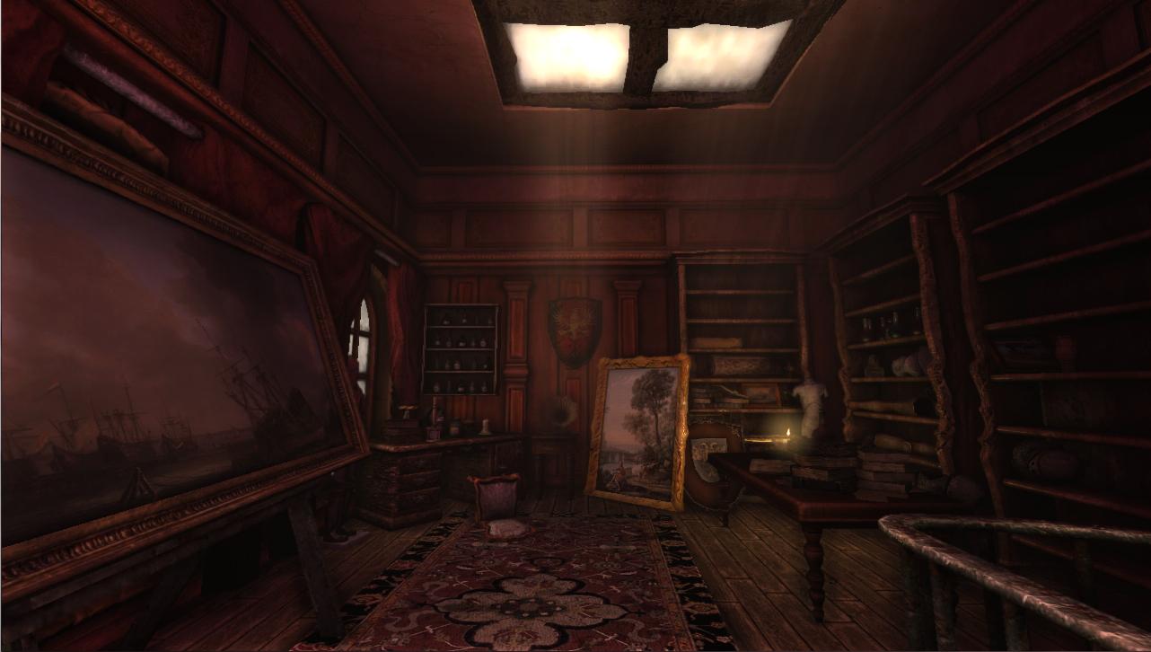 [Image: restoreroom3_by_rueppells_fox-d62a2la.jpg]
