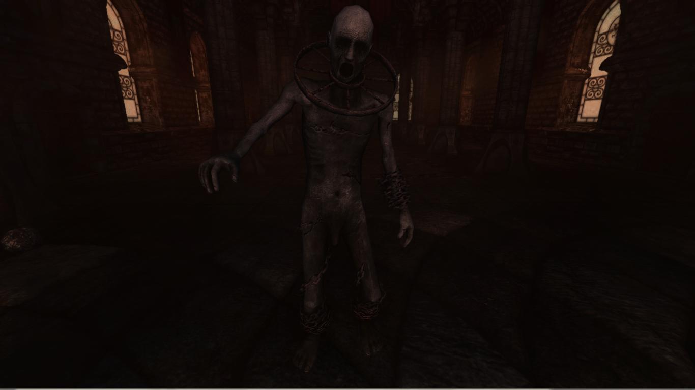 [Image: retextured_monster_by_rueppells_fox-d7tc4wf.png]