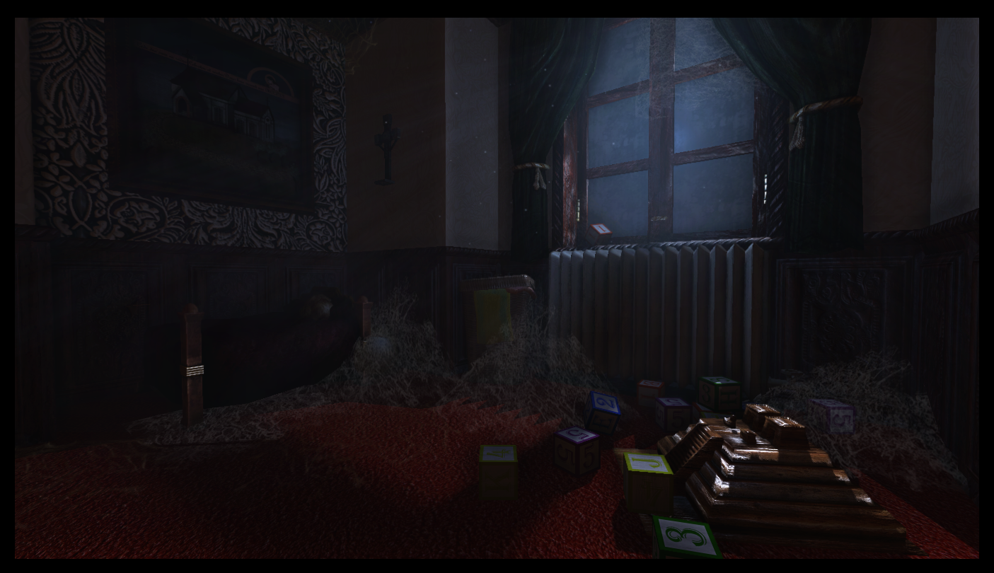 [Image: abandoned_room_by_rueppells_fox-d7u7vyy.png]