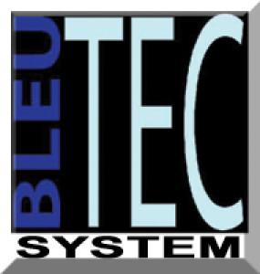 Bleutec's Profile Picture