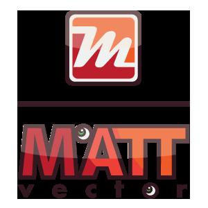 MattVTwelve's Profile Picture