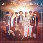 BTS x Madonna - Airplane La Isla Bonita