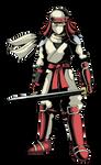 Joe Musashi