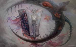 Subpersonalities by KseniyaLvova
