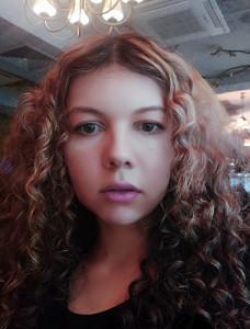 KseniyaLvova's Profile Picture