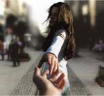 love by cinawar