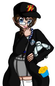Rena-Muffin's Profile Picture