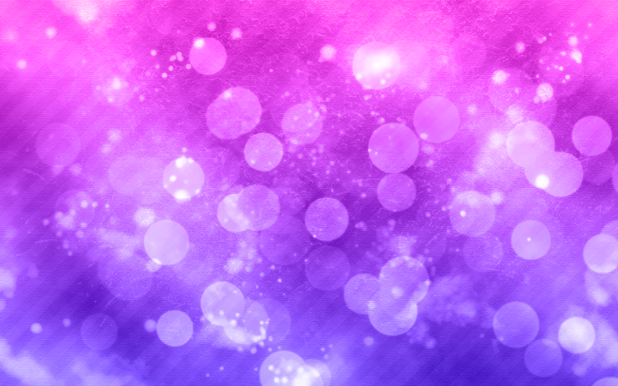 Pink and purple texture by misstaraleexo on deviantart - Pink and purple wallpaper ...