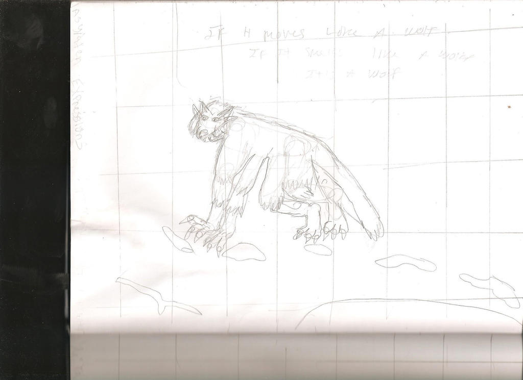 If-it-move-like-wolf by xarockolipsekittenx