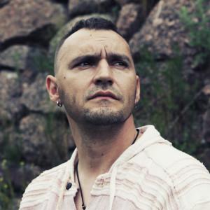 Harlauta's Profile Picture