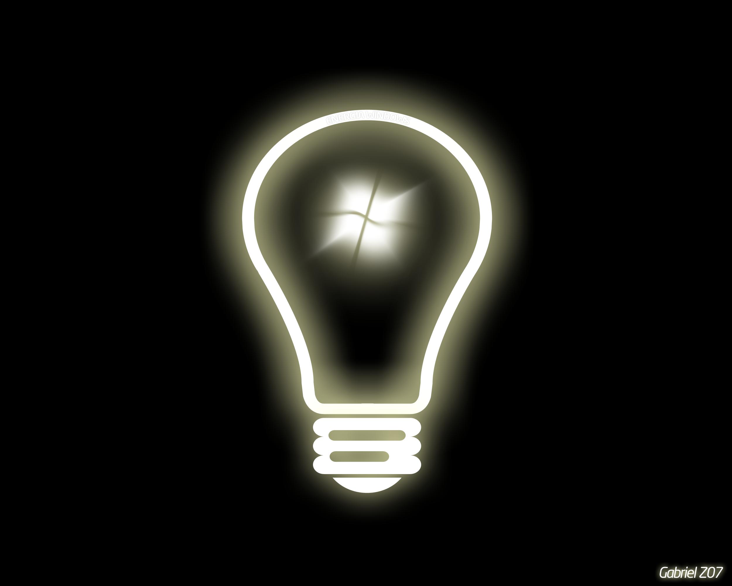 Energy Windows By Z08 Styles On Deviantart