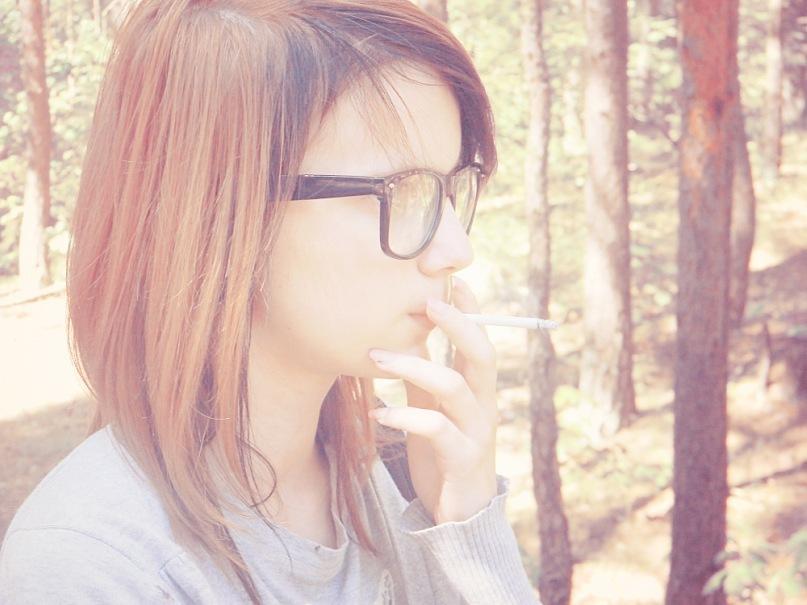 http://orig01.deviantart.net/01da/f/2011/175/2/3/confused_by_iateyourson-d3junmz.jpg