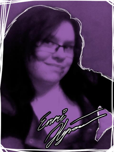 KalmaHine's Profile Picture