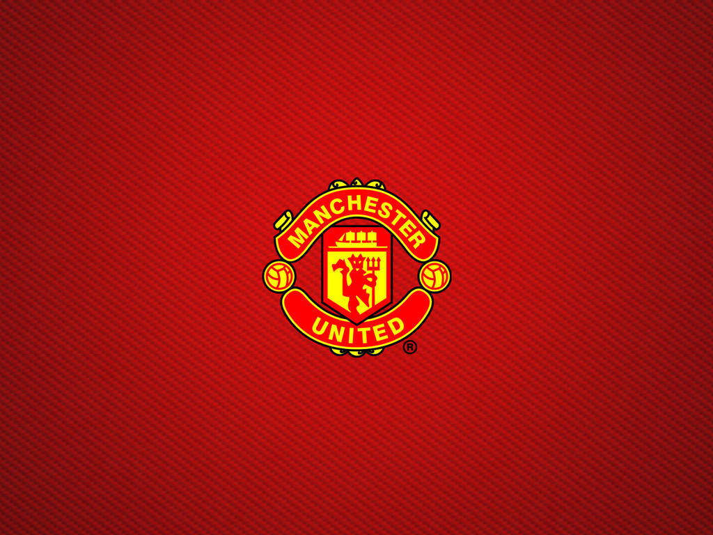 Manchester united logo by thuya14 on deviantart manchester united logo by thuya14 voltagebd Images