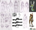 Trudy's Mechanicals concepts 3