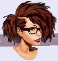 Fro 2 by kasai