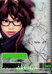 Remember the Journey Sketchbook Vol.9+Vide for $5+
